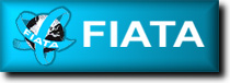 FIATA Homepage